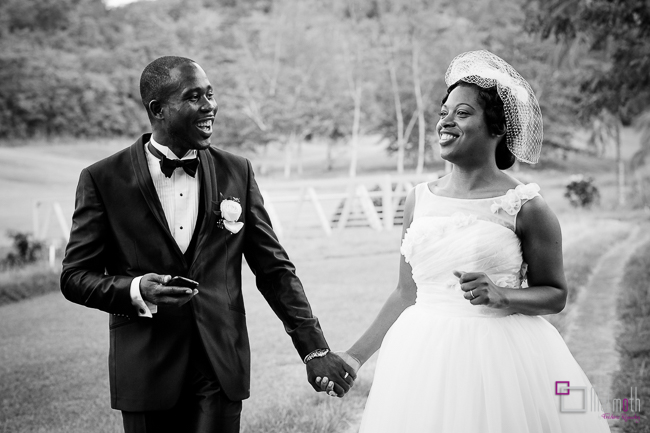 Mariage musée la pagerie Martinique Malmoth (27)