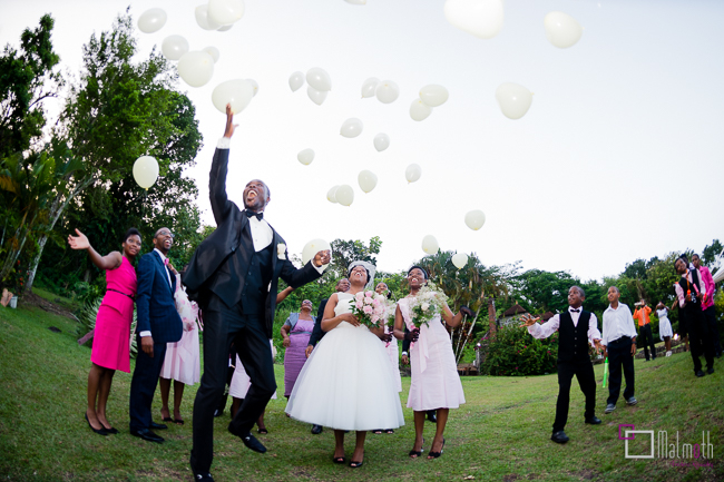 Mariage musée la pagerie Martinique Malmoth (31)