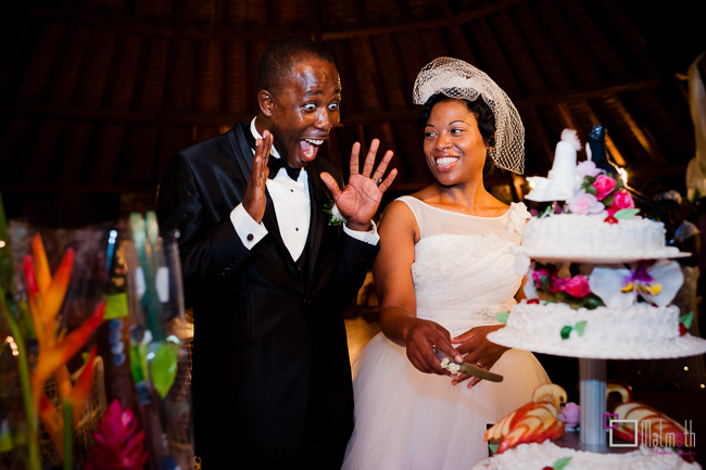 Mariage musée la pagerie Martinique Malmoth (32)