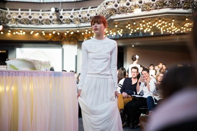 printemps mariage robe de mariée 2016 zankyou (13) Ensemble maison Floret 1840