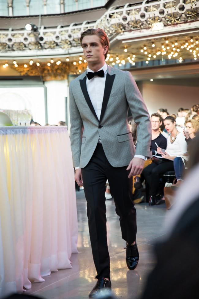 printemps mariage robe de mariée 2016 zankyou (22)