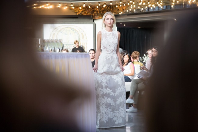 printemps mariage robe de mariee 2016 zankyou (52)