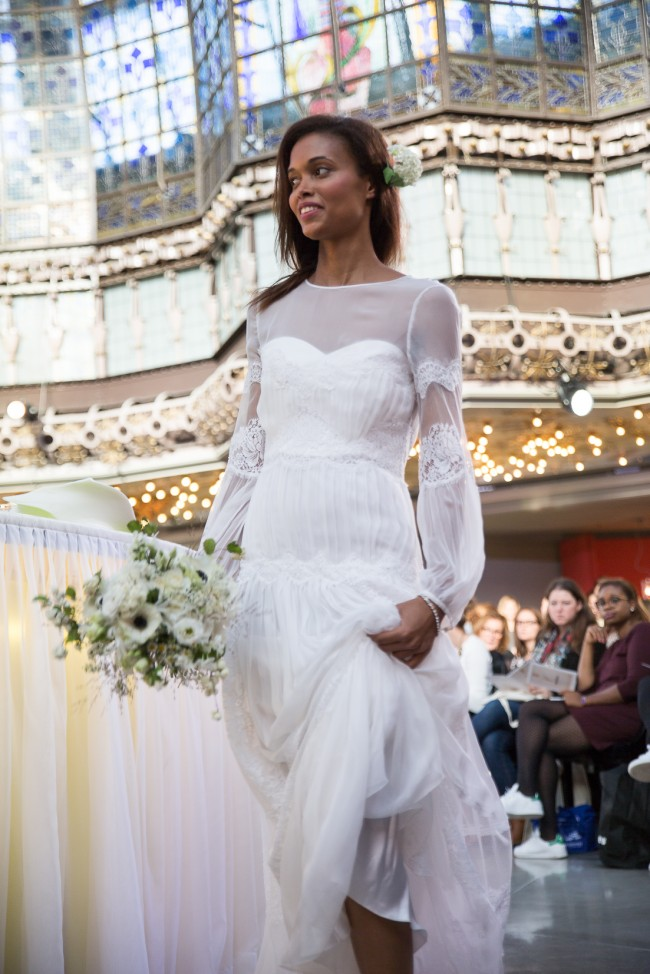 printemps mariage robe de mariee 2016 zankyou (58)