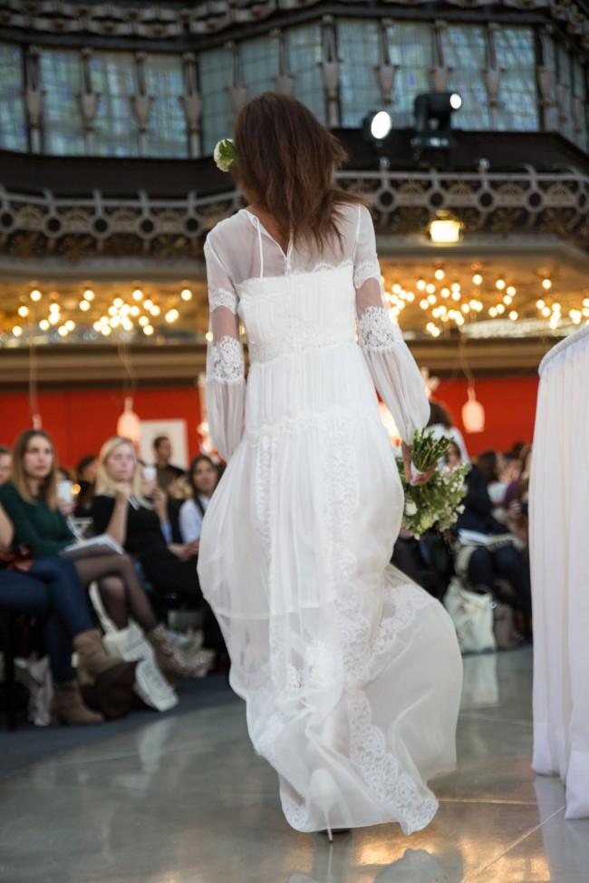 printemps mariage robe de mariée 2016 zankyou (59)