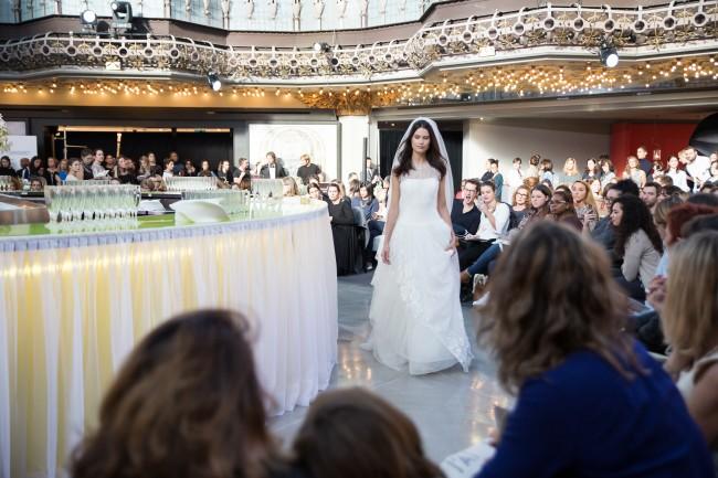 printemps mariage robe de mariée 2016 zankyou (60)