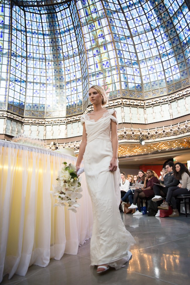 printemps mariage robe de mariee 2016 zankyou (62)Alberta Ferretti Aurora