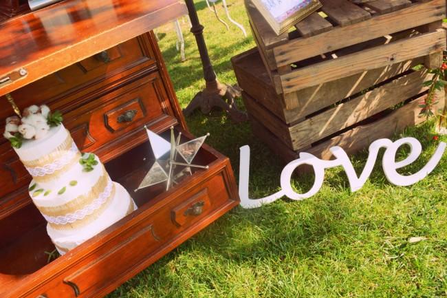 Rock & Boh+¿me Wedding -® Authentic Love Photography (10)