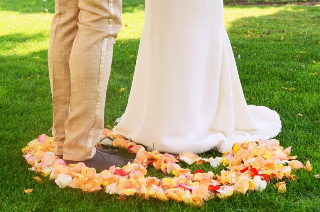 Rock & Boh+¿me Wedding -® Authentic Love Photography (19)