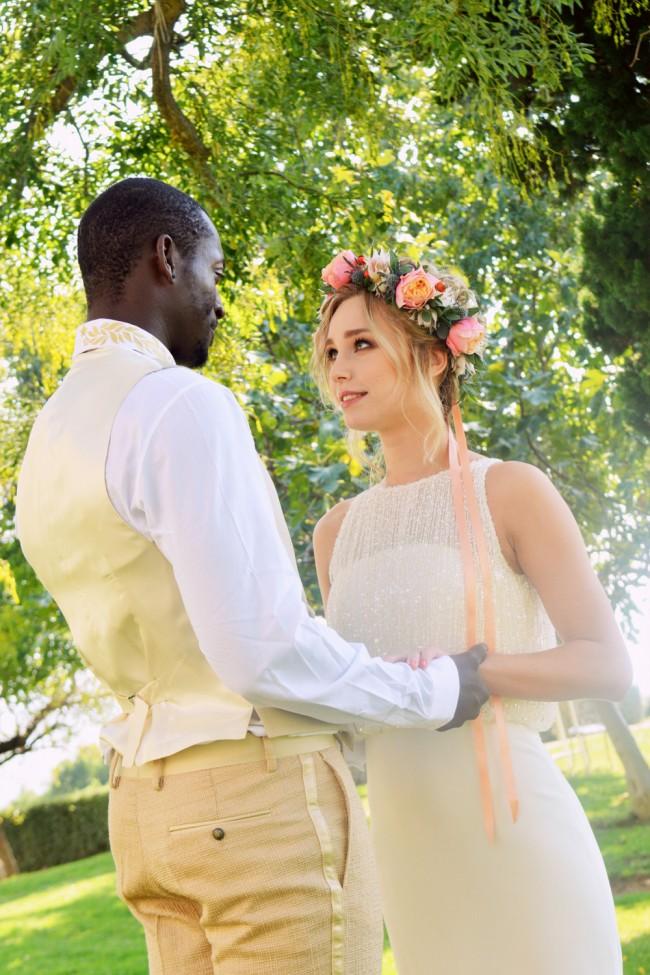 Rock & Boh+¿me Wedding -® Authentic Love Photography (20)