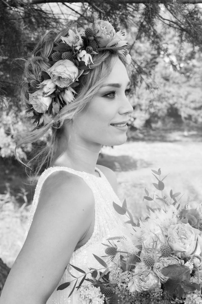 Rock & Boh+¿me Wedding -® Authentic Love Photography (22)