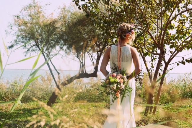 Rock & Boh+¿me Wedding -® Authentic Love Photography (28)