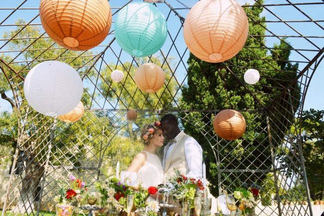 Mariage Rock & Boheme Wedding -® Authentic Love Photography (42)