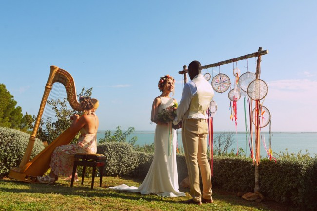 Rock & Boheme Wedding -® Authentic Love Photography (45)