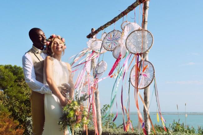 Rock & Boheme Wedding -® Authentic Love Photography (46)