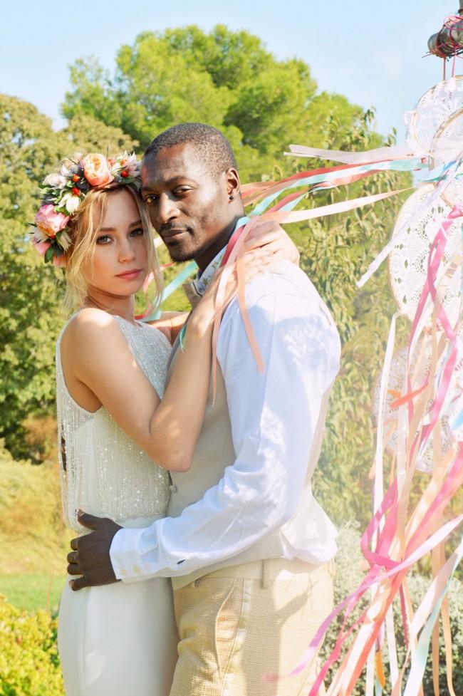 Blog mariage rock boheme -® Authentic Love Photography (47)