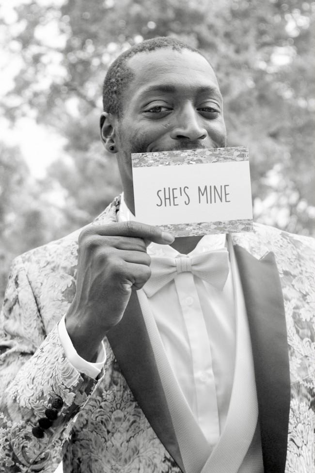 Rock & Boh+¿me Wedding -® Authentic Love Photography (79)