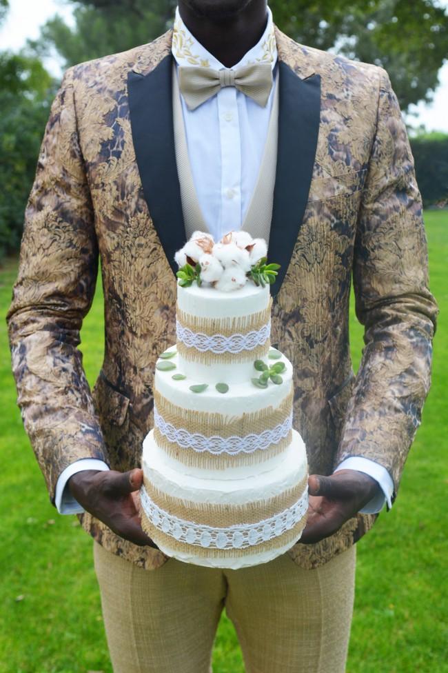 Rock & Boh+¿me Wedding -® Authentic Love Photography (83)