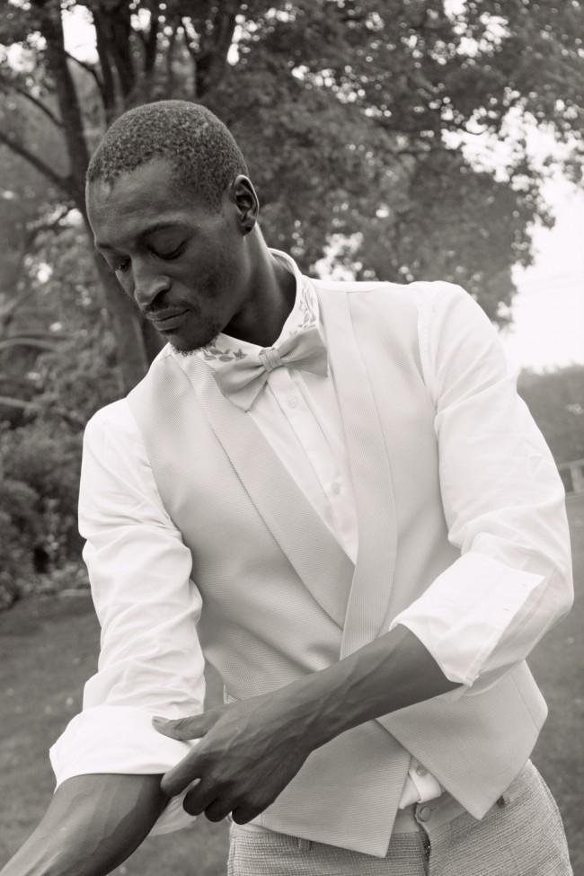 Rock & Boh+¿me Wedding -® Authentic Love Photography (84)