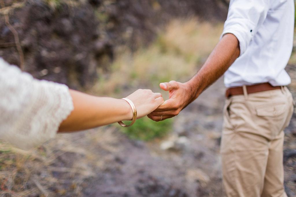 Rencontres amoureuses ile de la reunion