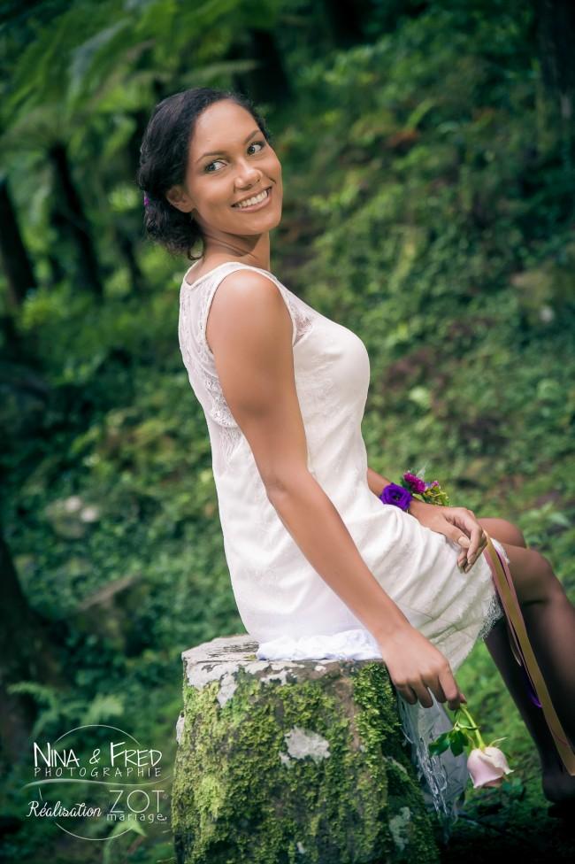 shooting- blog mariage foret tropicale réunion -001 (10)