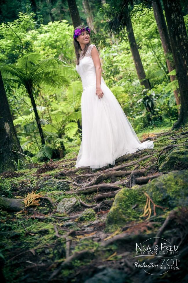 shooting- blog mariage foret tropicale réunion -001 (12)