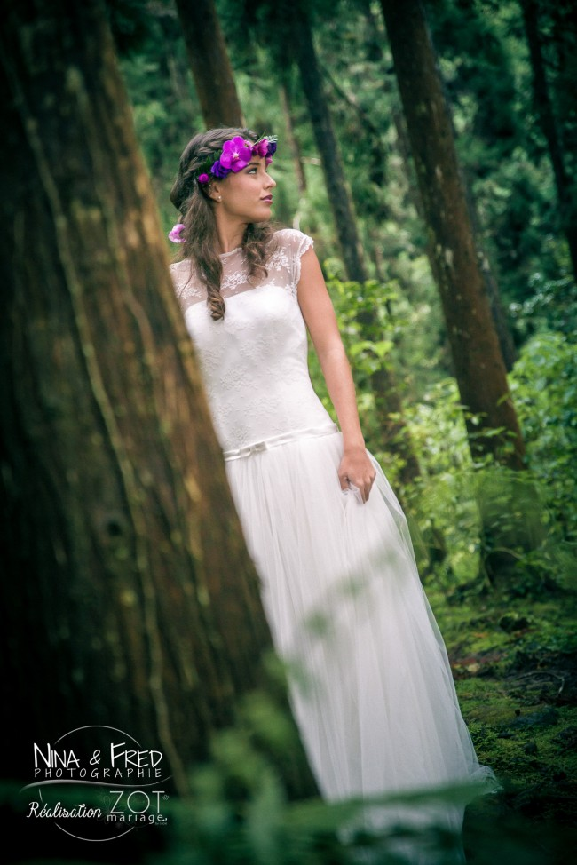 shooting- blog mariage foret tropicale réunion -001 (13)
