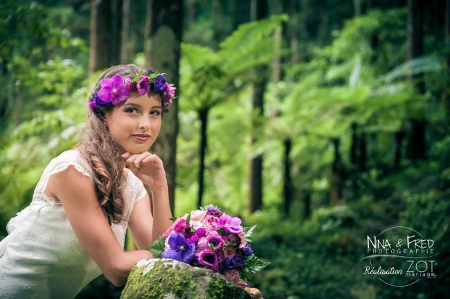 shooting- blog mariage foret tropicale réunion -001 (21)