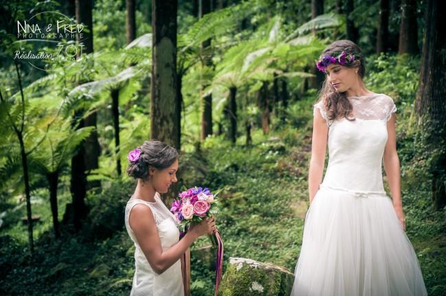 shooting- blog mariage foret tropicale réunion -001 (23)