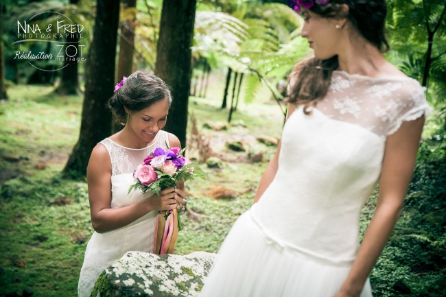 shooting- blog mariage foret tropicale réunion -001 (25)