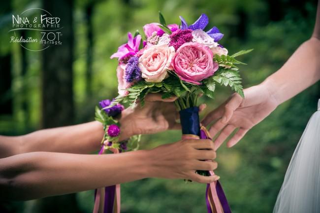 shooting- blog mariage foret tropicale réunion -001 (28)