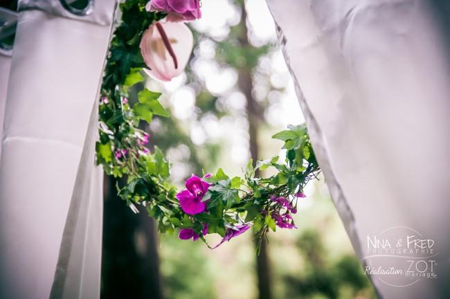 shooting- blog mariage foret tropicale réunion -001 (29)