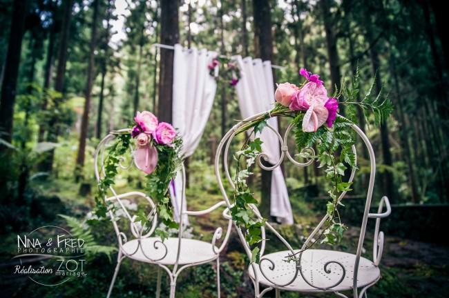 shooting- blog mariage foret tropicale réunion -001 (31)