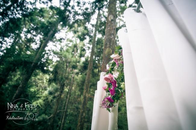 shooting- blog mariage foret tropicale réunion -001 (33)