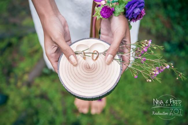 shooting- blog mariage foret tropicale réunion -001 (42)