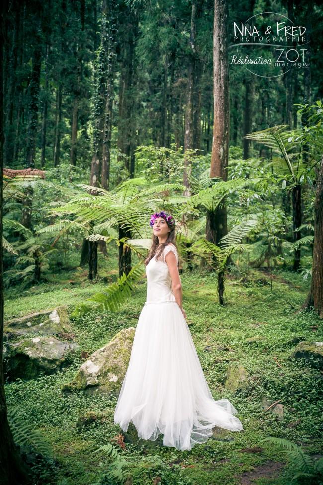 shooting- blog mariage foret tropicale réunion -001 (6)