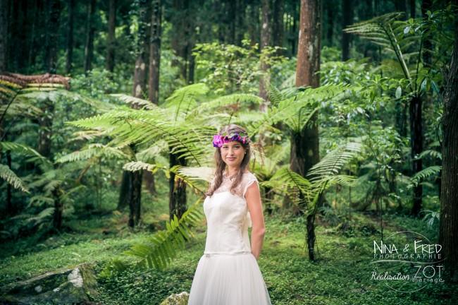 shooting- blog mariage foret tropicale réunion -001 (7)