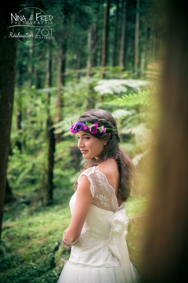 shooting- blog mariage foret tropicale réunion -001 (8)