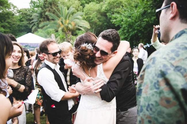 blog mariage 2016 récits de Becca (10)