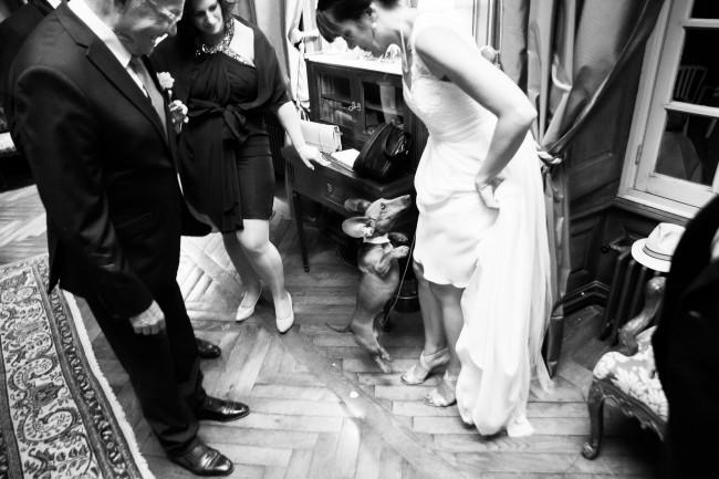 blog mariage 2016 récits de Becca (15)