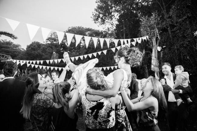 blog mariage 2016 récits de Becca (16)