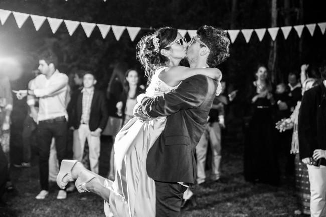blog mariage 2016 récits de Becca (18)
