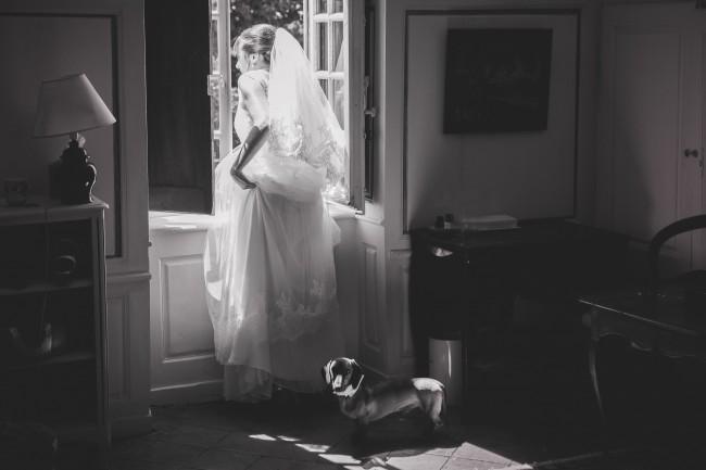 blog mariage 2016 récits de Becca (5)