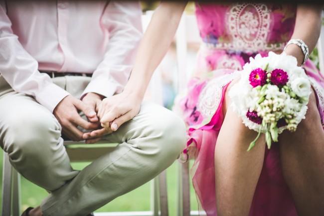blog mariage 2016 récits de Becca