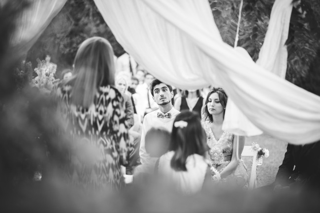 blog mariage 2016 récits de Becca (7)