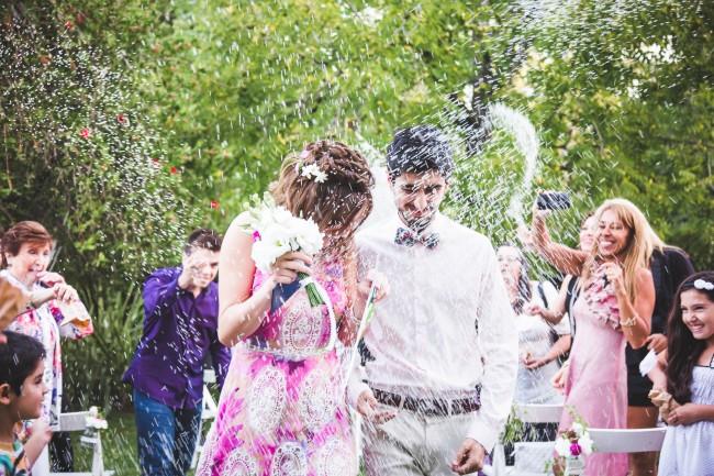 blog mariage 2016 récits de Becca (9)