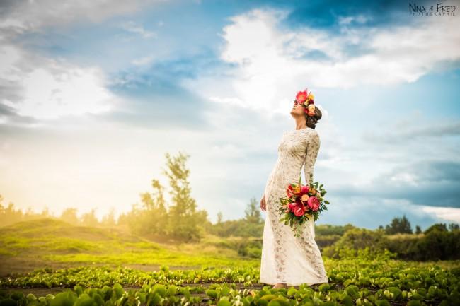 blog mariage  idées déco tropicale (10)