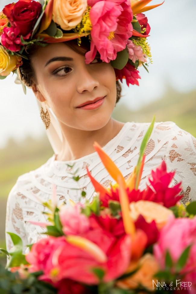 blog mariage  idées déco tropicale (15)