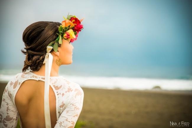 blog mariage  idées déco tropicale (18)
