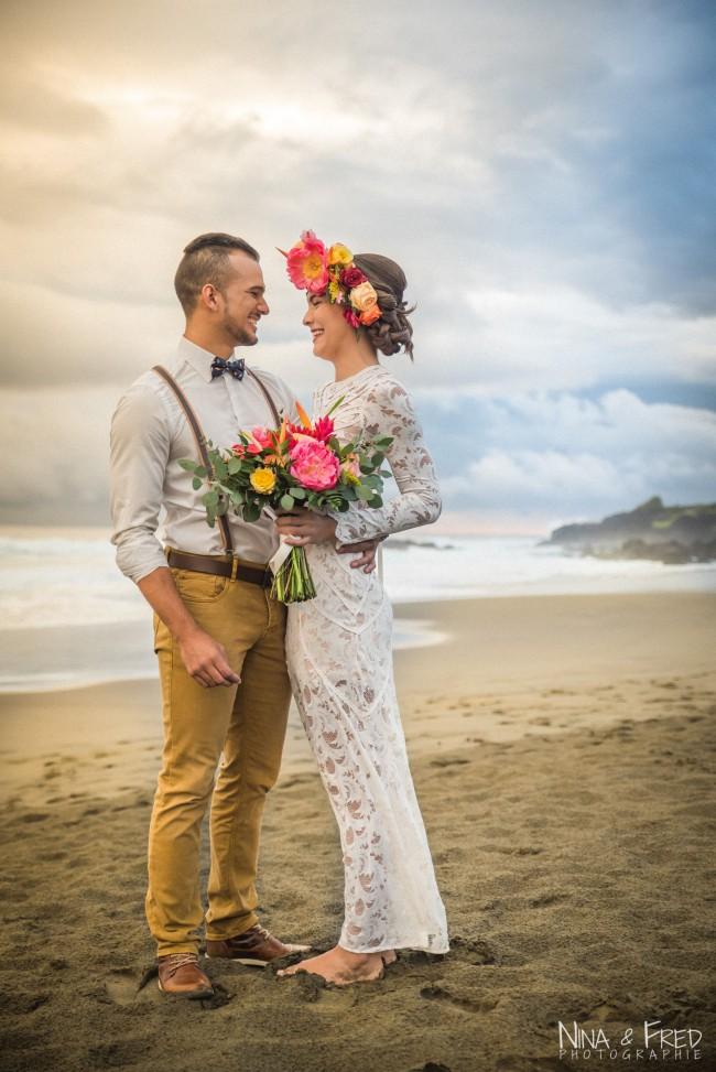 blog mariage  idées déco tropicale (21)