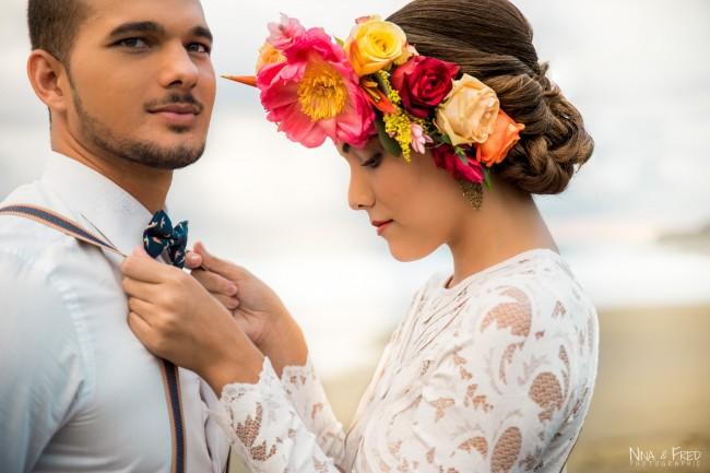 blog mariage  idées déco tropicale (24)